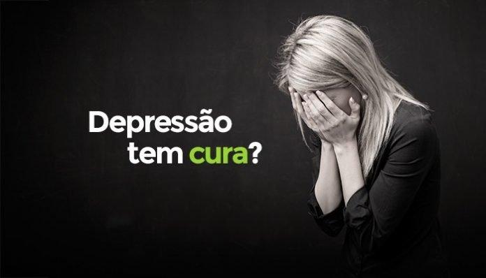 Tristeza Ou Depressão?